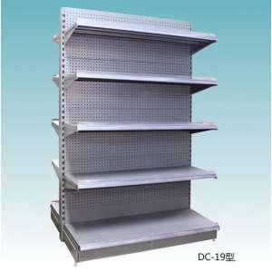 DC-19 shelf