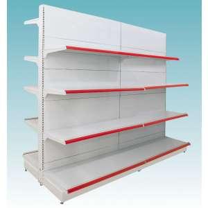 DC20 supermarket shelf
